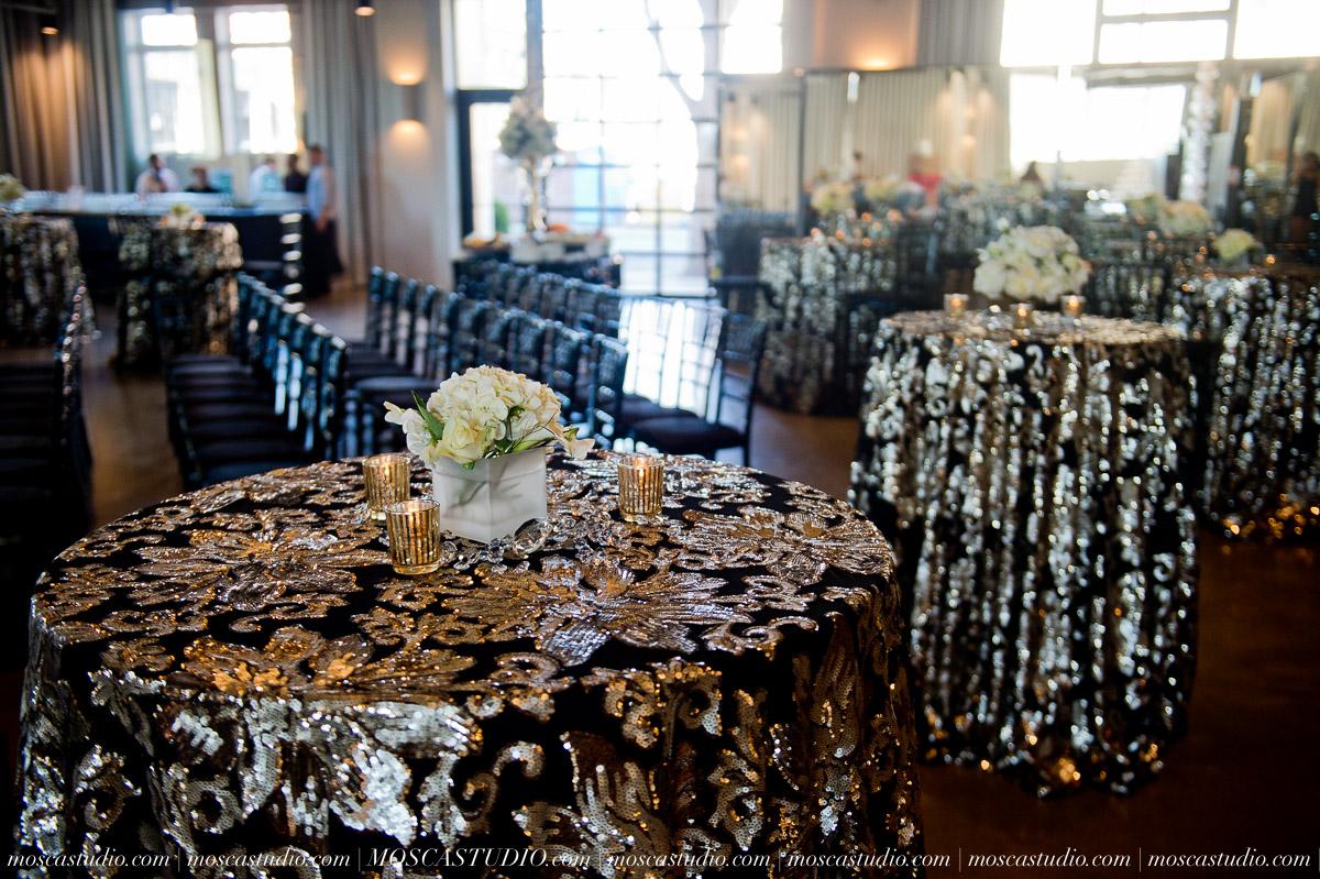 6766-moscastudio-wedding-photography-oregon-bride-magazine-best-of-bride-2015-20150626-WEB.jpg