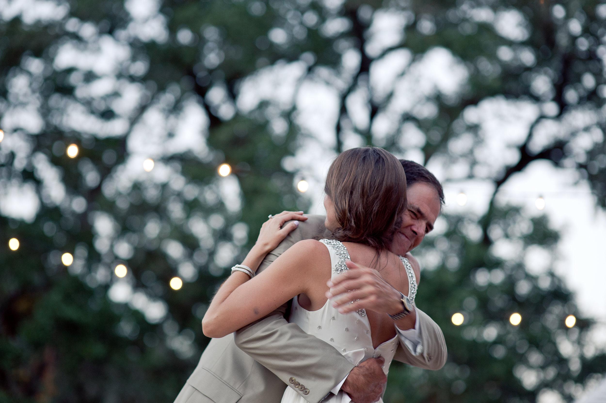 Bridalbliss.com | Portland Wedding | Oregon Event Planning and Design | Kim & Niki Photography | Soul Floral