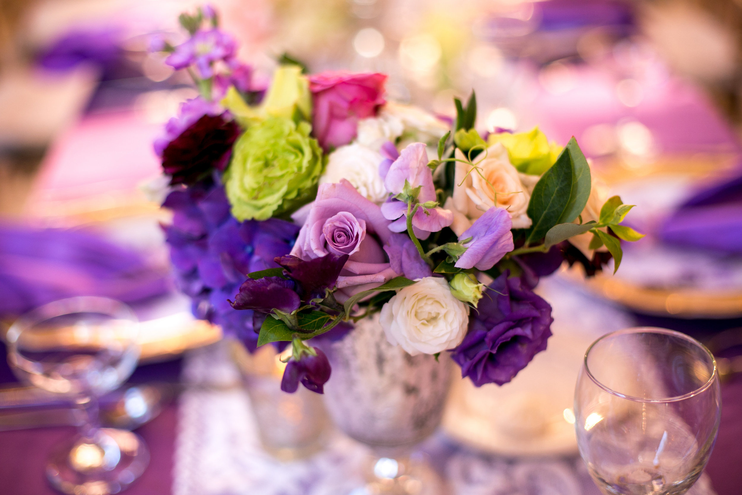 Bridalbliss.com | Portland Wedding | Oregon Event Planning and Design | Jos Photography | Punch Floral