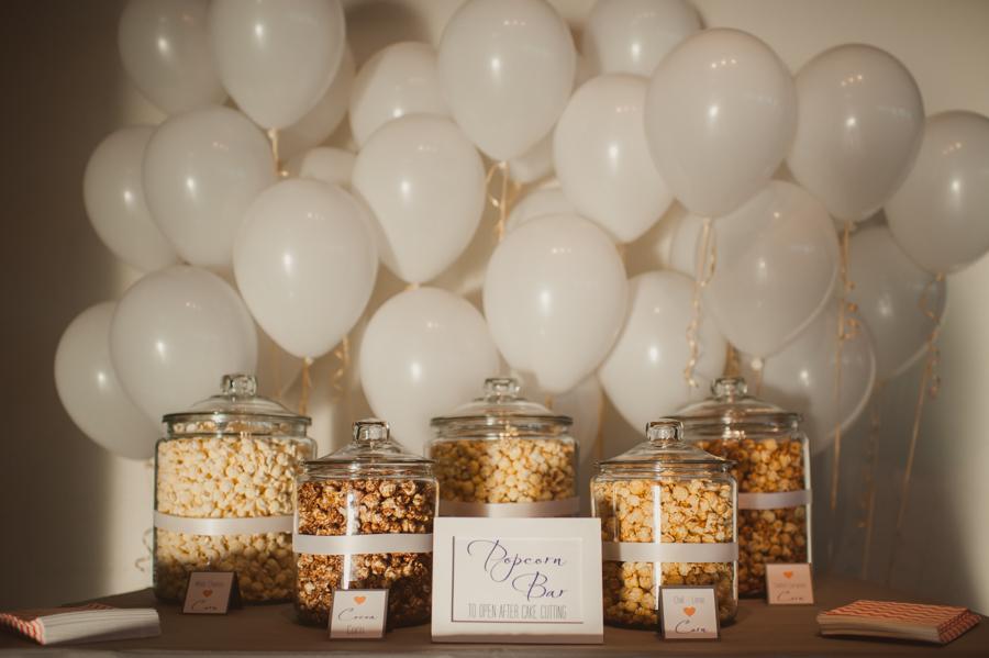 Bridalbliss.com | Portland Wedding | Oregon Event Planning and Design | Jos Studios