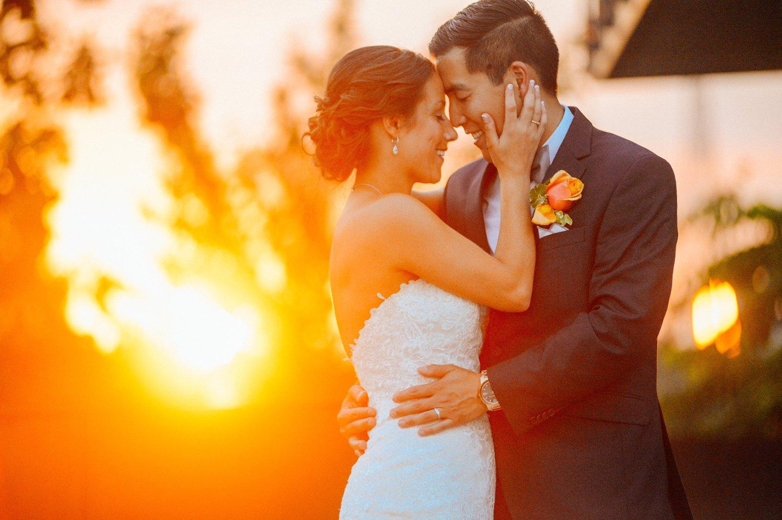 Bridalbliss.com | Seattle Wedding | Washington Event Coordination and Design | Jerome Tso Photography