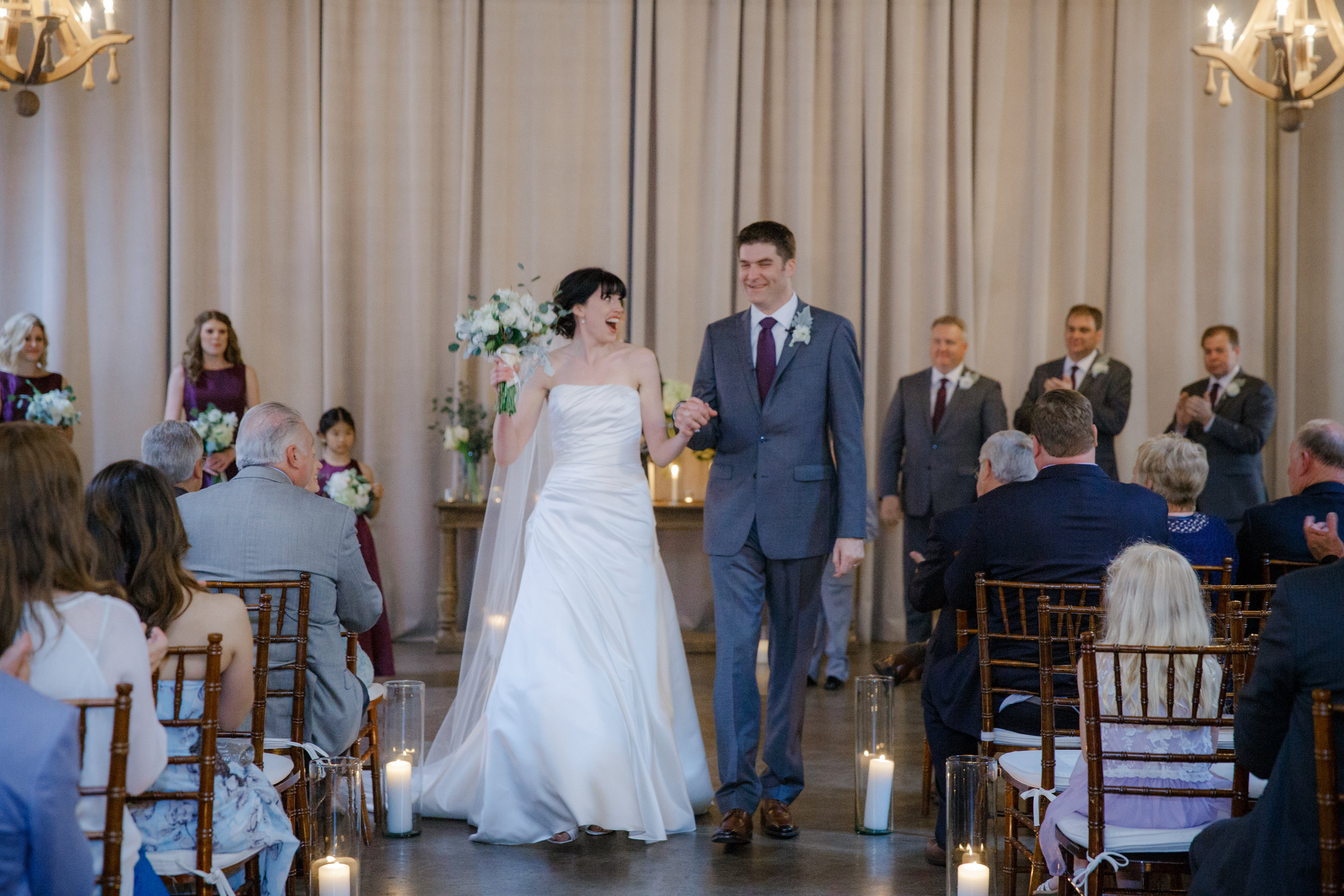 Bridalbliss.com | Washington Wedding| Seattle Event Planning and Design | Yvonne Wang Photography