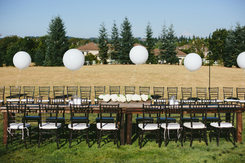Bridalbliss.com | Portland Wedding | Oregon Event Planning and Design | Travis J Photography | Bella Bloom Floral
