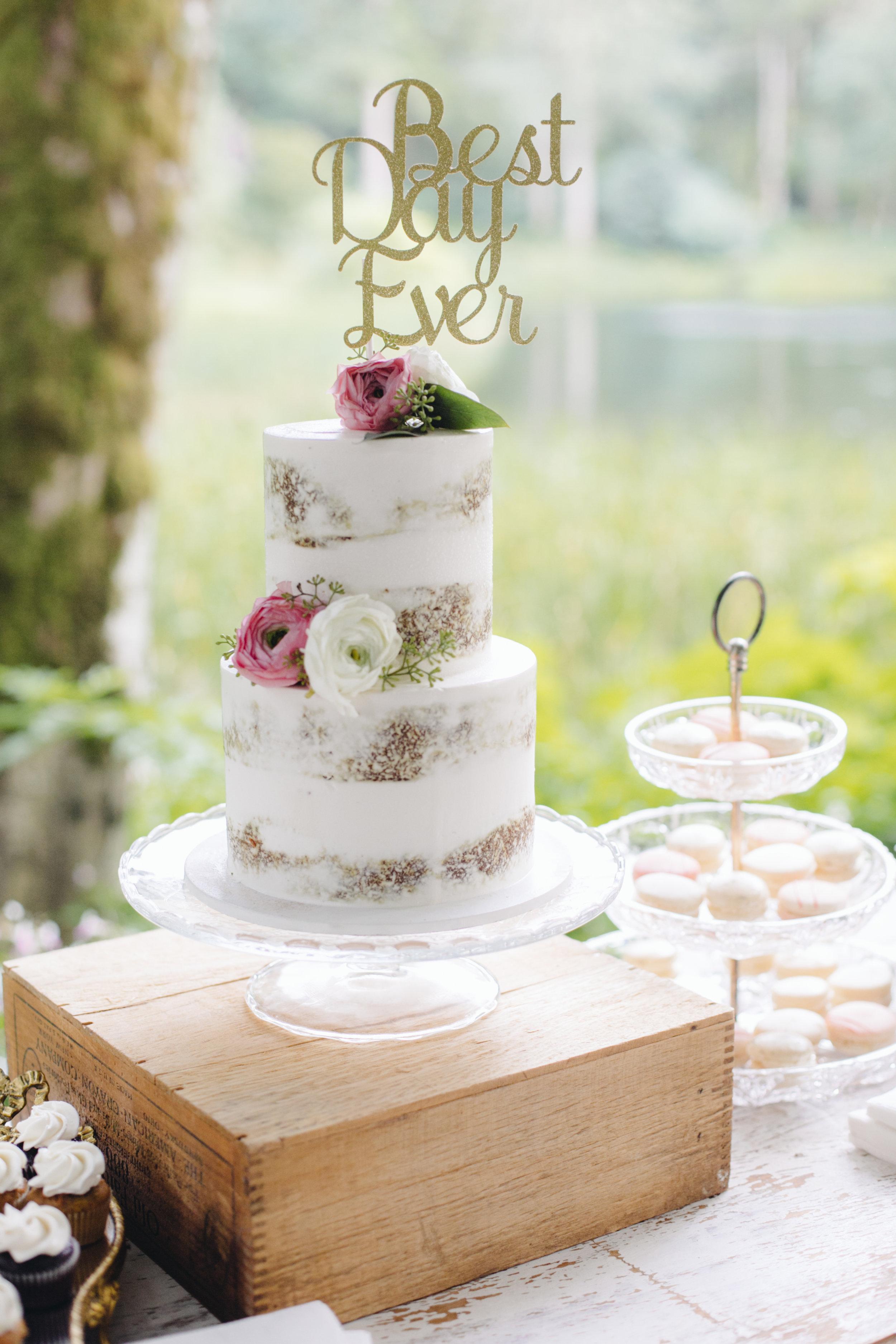 Bridalbliss.com | Columbia Gorge Wedding | Oregon Event Planning and Design | Powers Studios