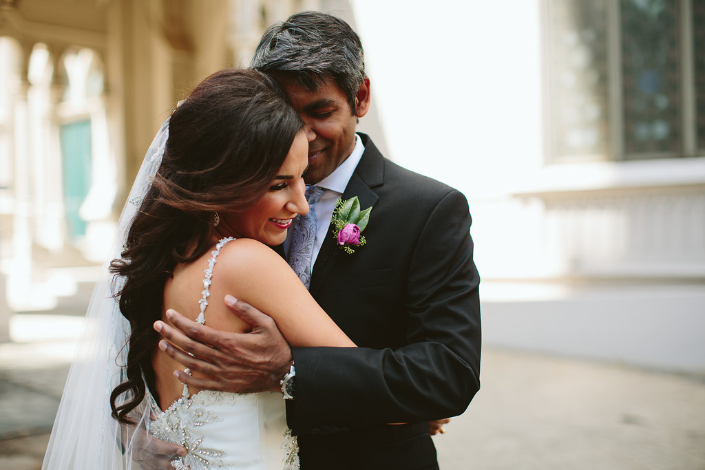 Bridalbliss.com | Portland Indian Wedding | Oregon Event Planning and Design | Bryan Rupp Photography