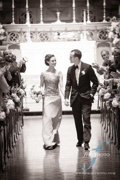 Bridalbliss.com | Portland Wedding | Oregon Event Planning and Design | Fritz Photography