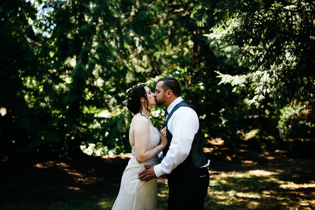 Bridalbliss.com | Portland Wedding | Oregon Event Planning and Design | Jason Wasinger Photography