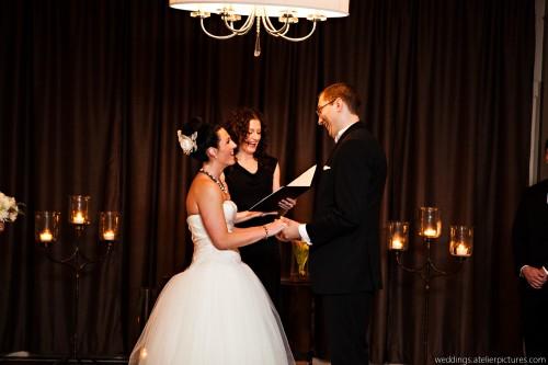 Bridalbliss.com | Portland Wedding | Oregon Event Planning and Design | Atelier
