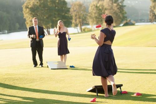 Bridalbliss.com | Portland Wedding | Oregon Event Planning and Design | Krissy Allori Photography