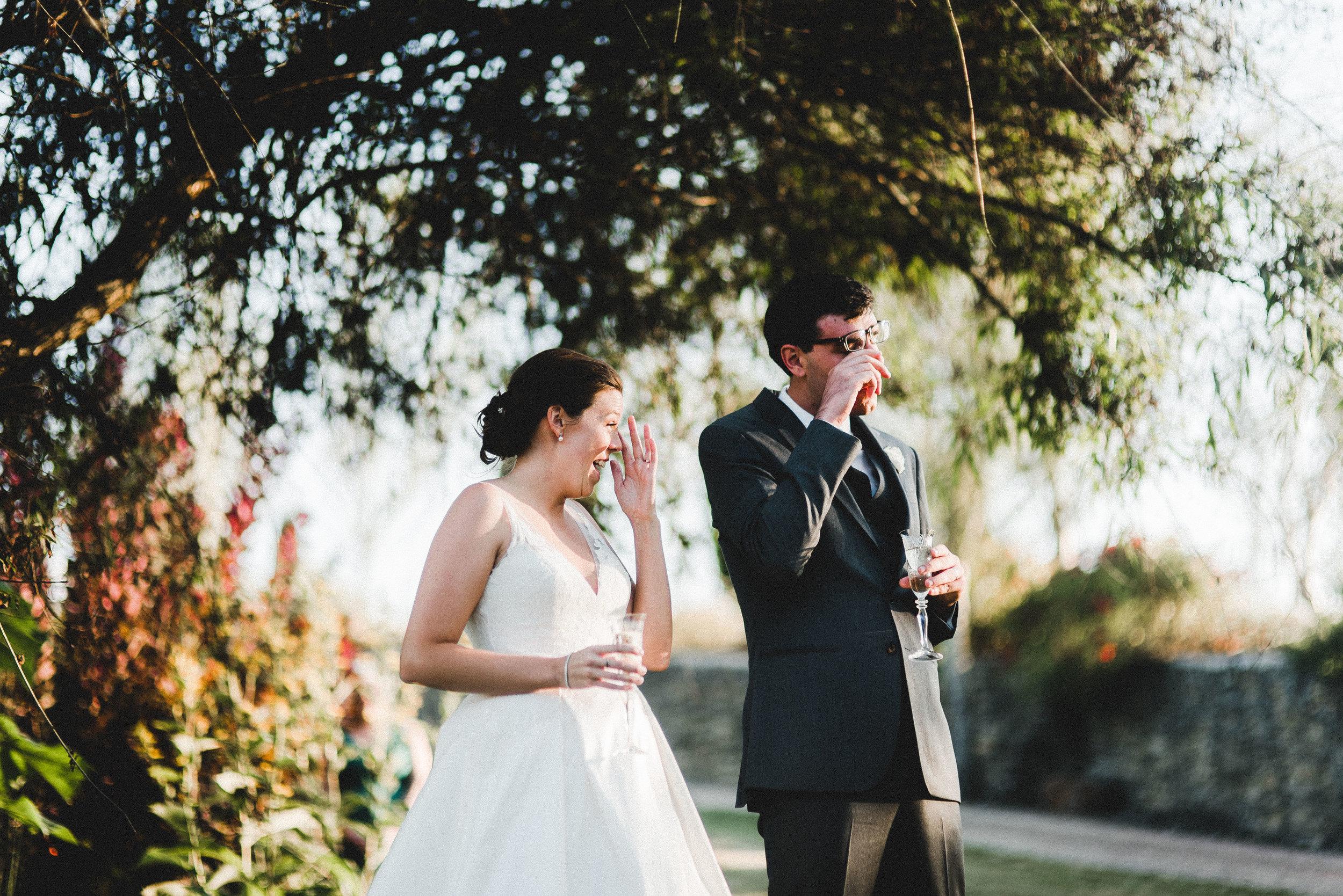 Bridalbliss.com | Portland Wedding | Oregon Event Planning and Design | Amanda Marie Studio