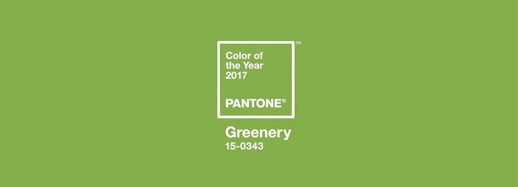 Bridalbliss.com | Pantone Color of the Year | Oregon Washington Event Planning