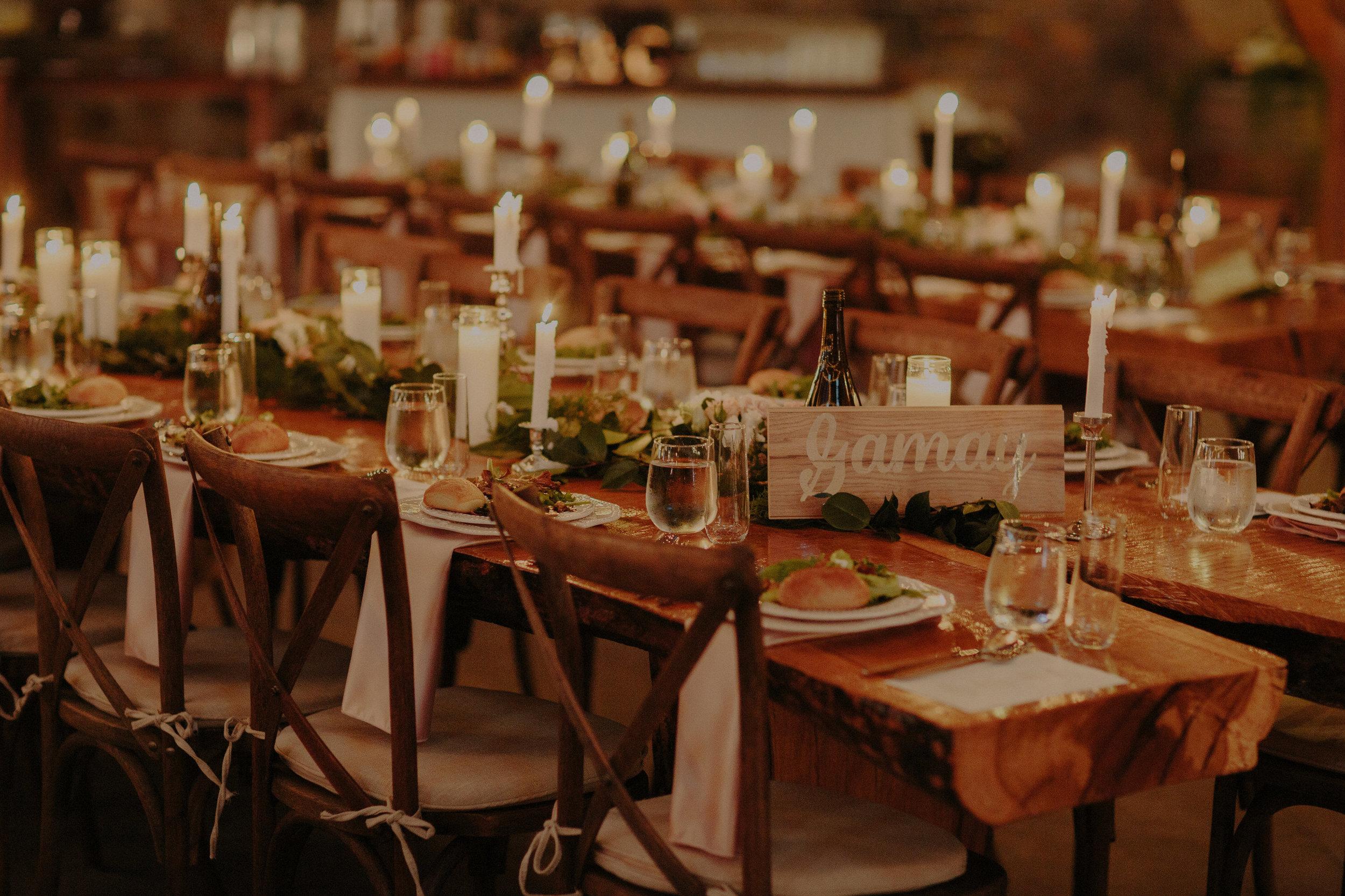 Bridalbliss.com | Portland Seattle Bend Wedding Planner | Oregon Washington Event Design | Robert J Hill Photography
