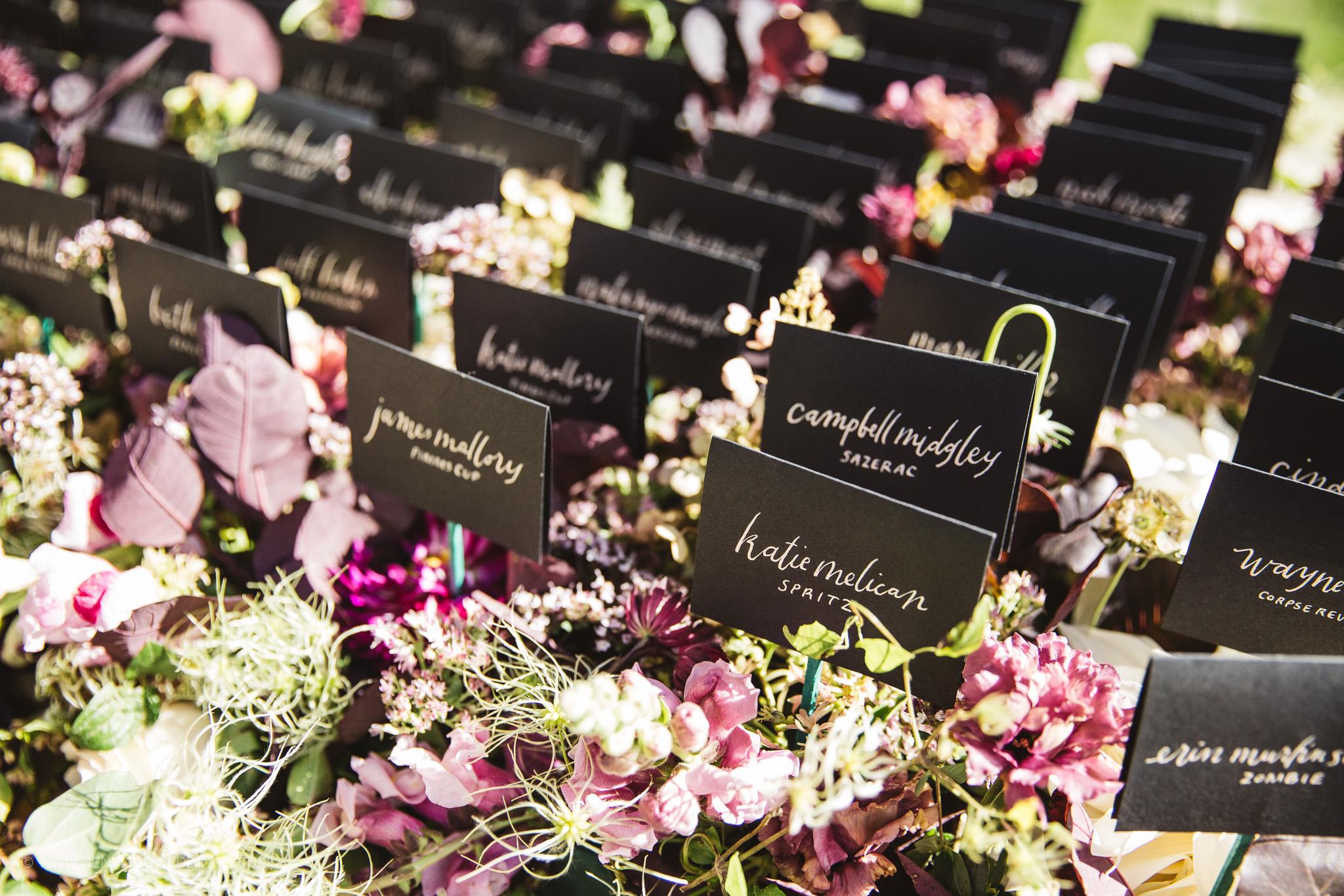 Bridalbliss.com | Portland Seattle Bend Wedding Planner | Oregon Washington Event Design | Ben Pigao Photography