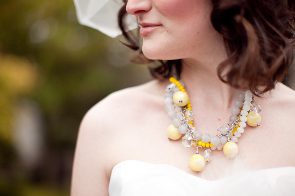 Bridalbliss.com | Portland Seattle Bend Wedding Planner | Oregon Washington Event Design | Jessica Hill Photography