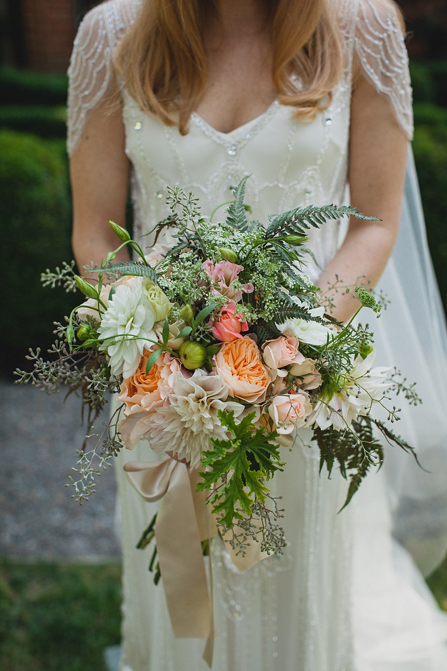 Bridalbliss.com | Oregon Washington Event Planning | Jacquilyn Shumate Photography