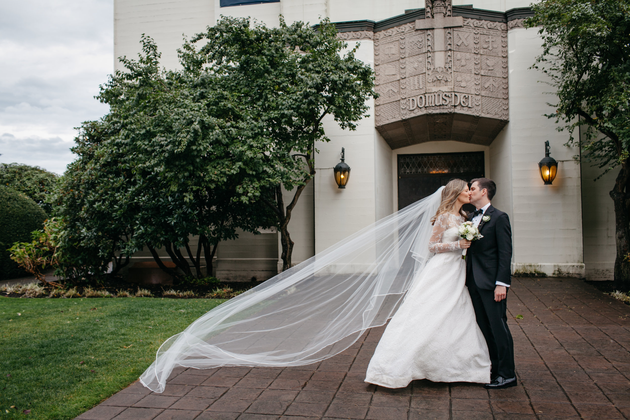 Bridalbliss.com | Seattle Wedding | Washington Event Coordination and Design | Kate Price Photography