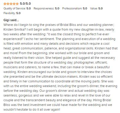 Bridalbliss.com