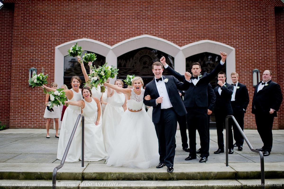 Bridalbliss.com   Portland Wedding Planning   Oregon Event Design   Mosca Studio