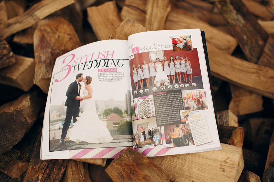 Bridalbliss.com | Portland Bend Seattle Wedding Planner | Oregon Washington International Event Design