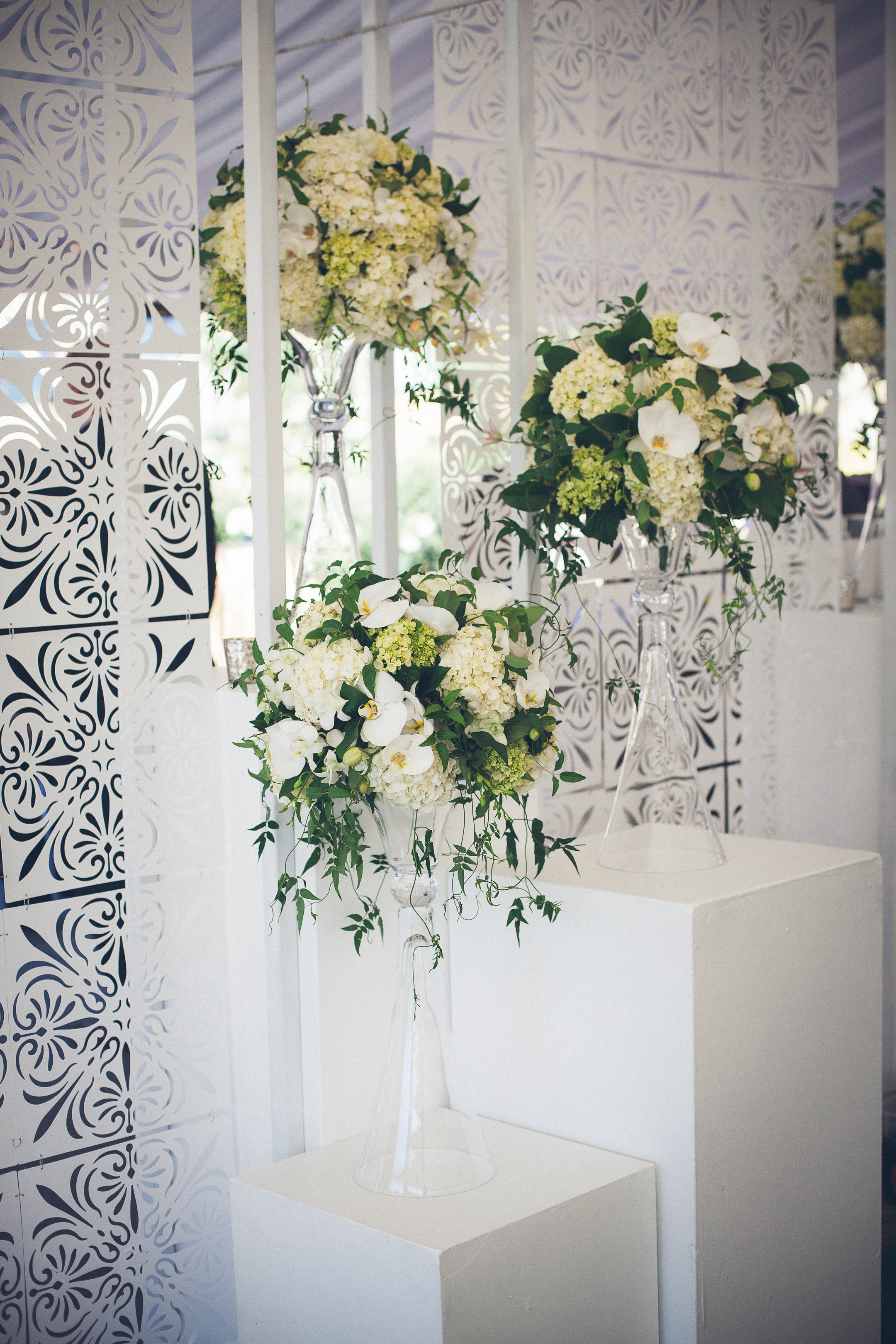 Bridalbliss.com | Portland Wedding Planner | Oregon Event Design | Ben Pigao Photography