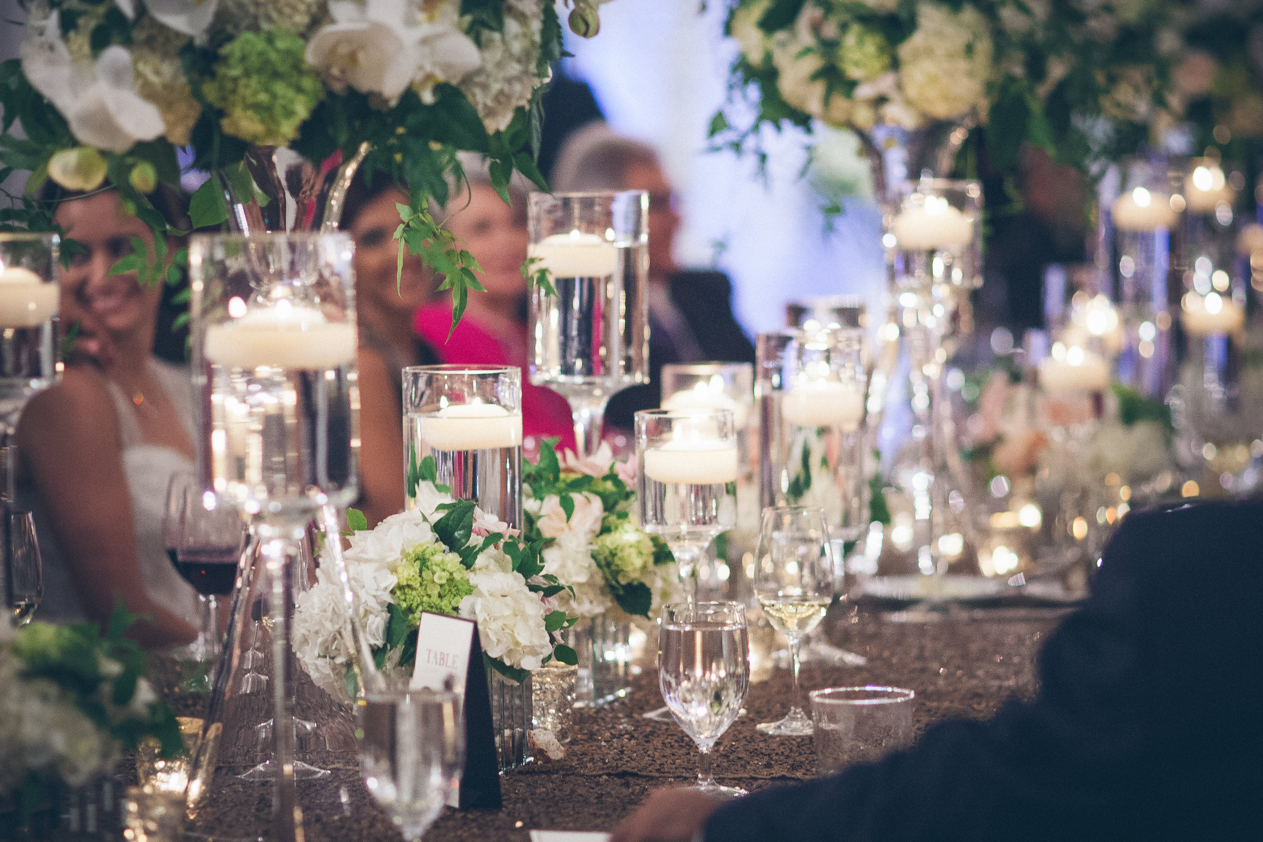 Bridalbliss.com   Portland Wedding Planner   Oregon Event Design   Ben Pigao Photography