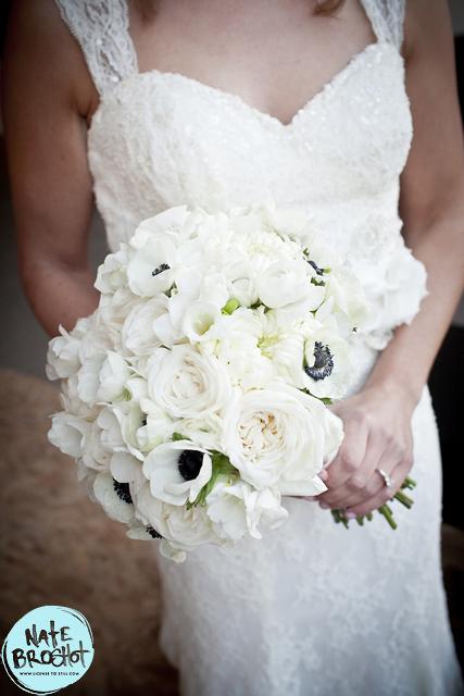 Bridalbliss.com | Portland Wedding Planner | Oregon Event Design | Nate Broshot Photography