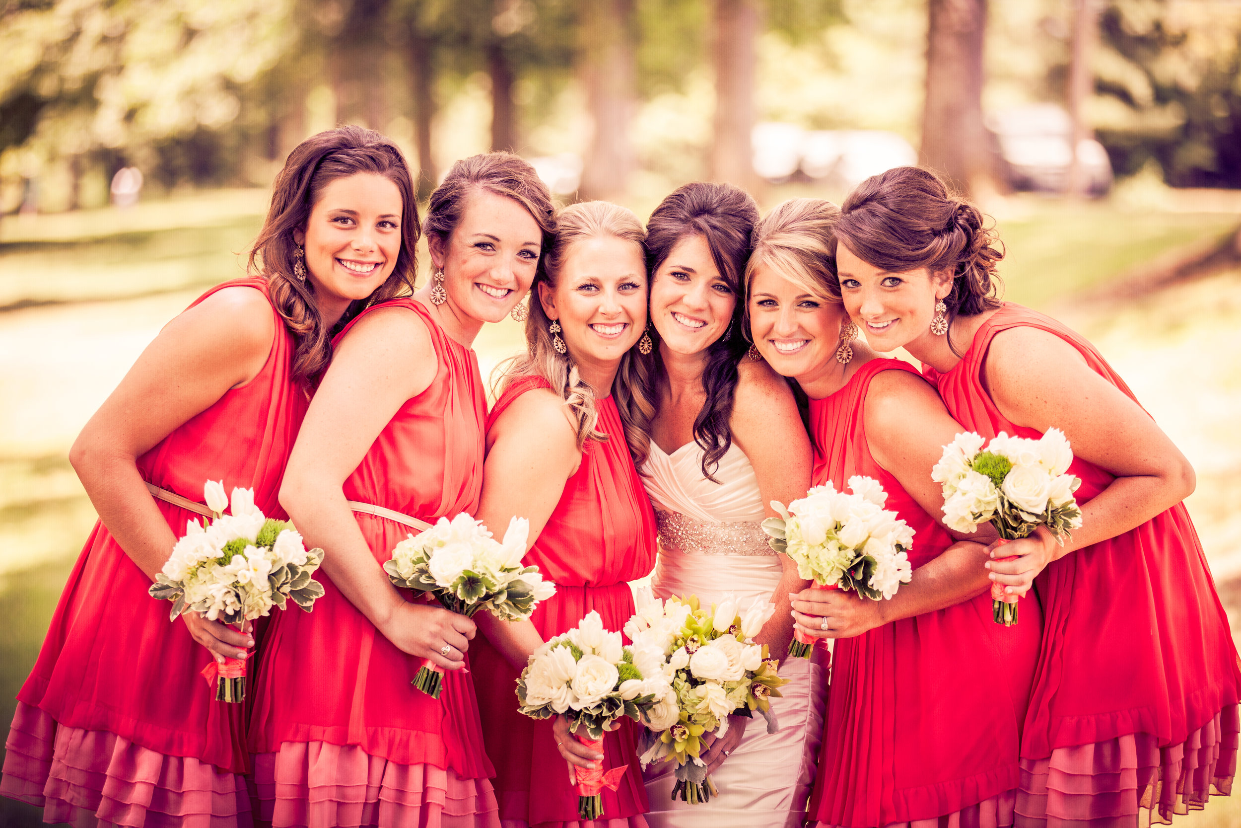 Bridalbliss.com | Portland Wedding Planner | Oregon Event Design | Powers Studios