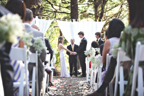 Bridalbliss.com | Portland Wedding | Oregon Event Planning and Design | Ashley Purcell Photography | Bridal Bliss Floral