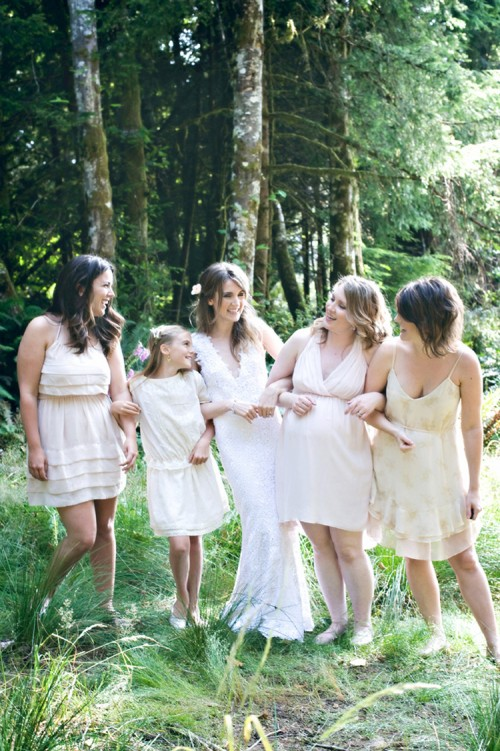 Bridalbliss.com   Portland Wedding   Oregon Event Planning and Design   Ashley Purcell Photography   Bridal Bliss Floral
