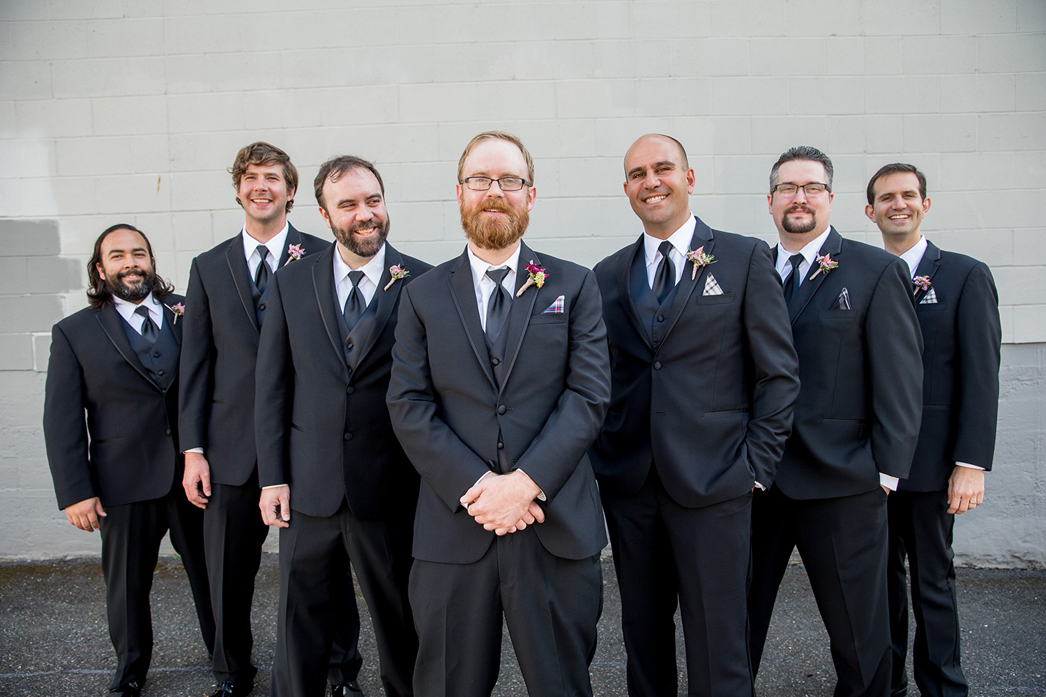 Bridalbliss.com | Portland Wedding | Oregon Event Planning and Design | Altura Stuido Photography