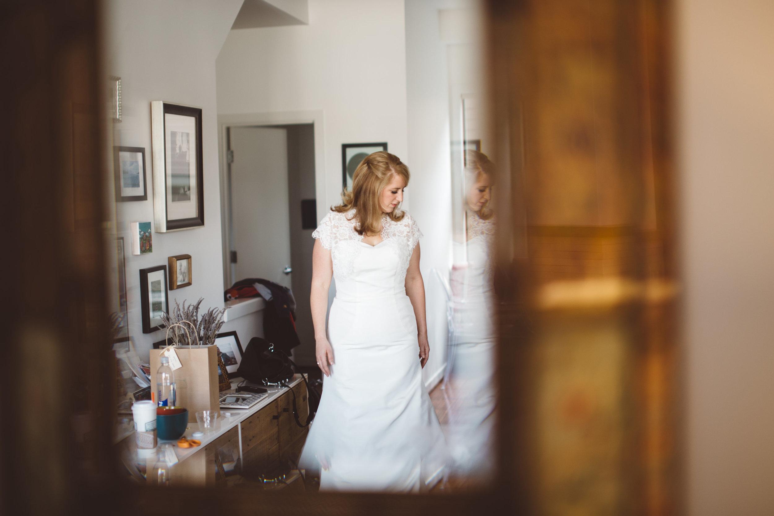 Bridalbliss.com | Portland Wedding | Oregon Event Planning and Design | Bryan Rupp Photography