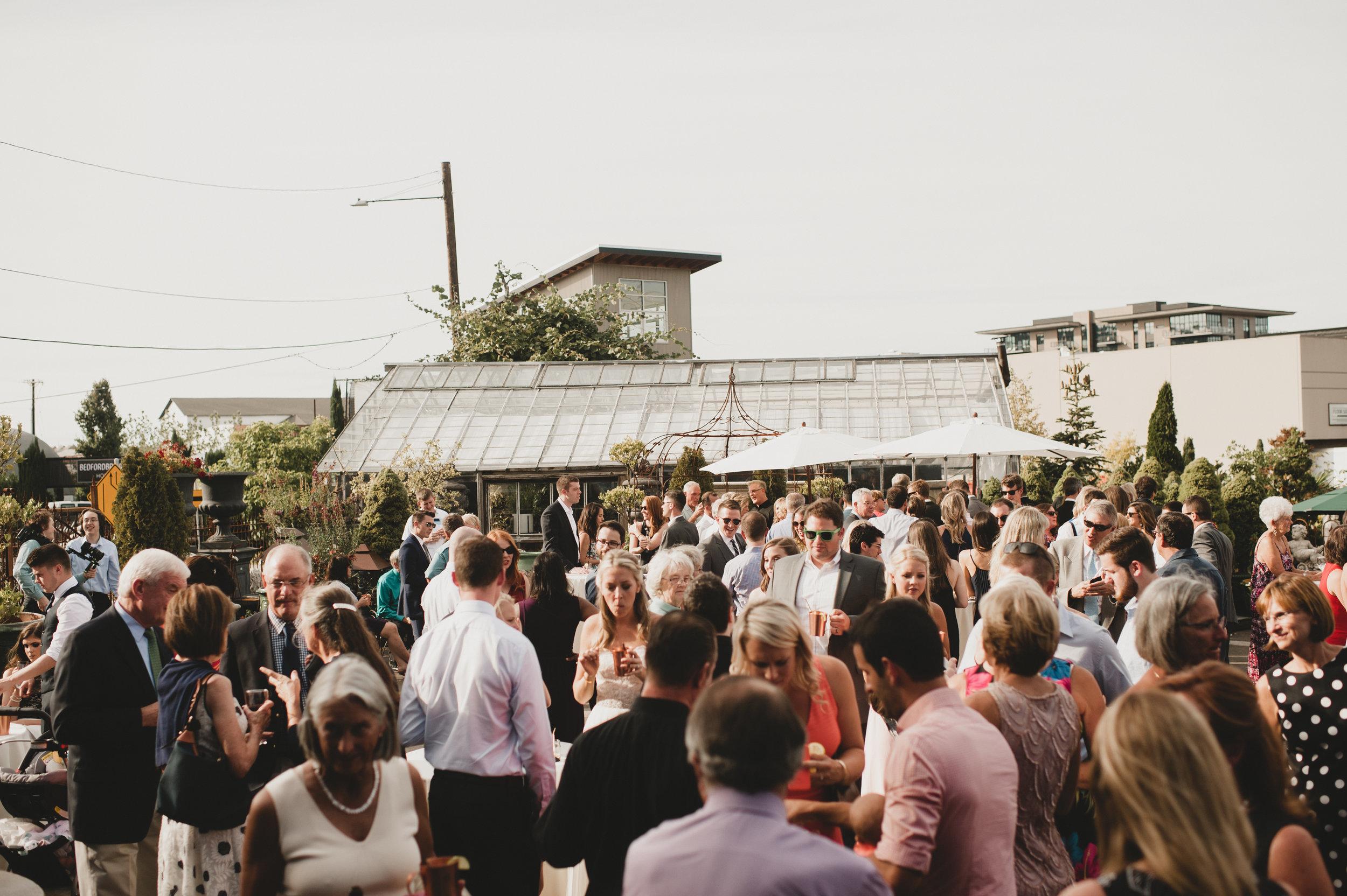 Bridalbliss.com | Portland Wedding | Oregon Event Planning and Design | Carina Skrobecki Photography