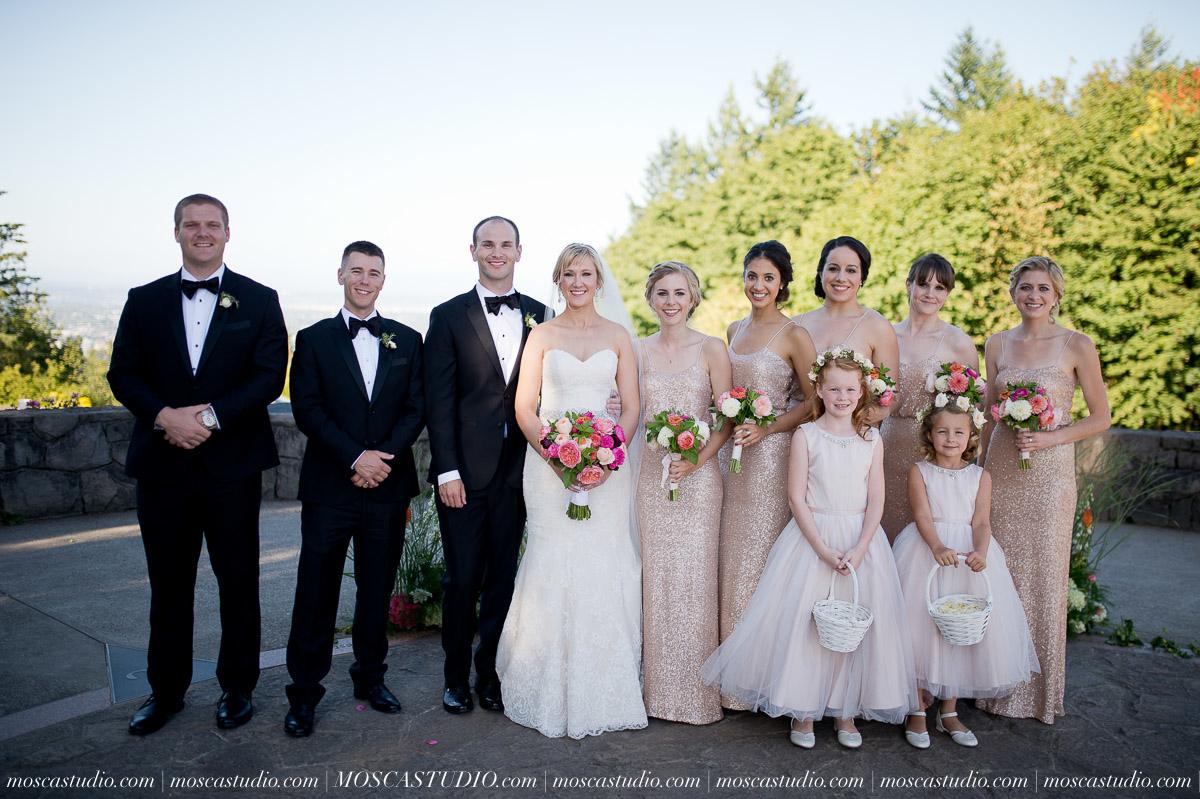 01156-MoscaStudio-Claire-Thomas-Portland-Wedding-20160730-SOCIALMEDIA.jpg