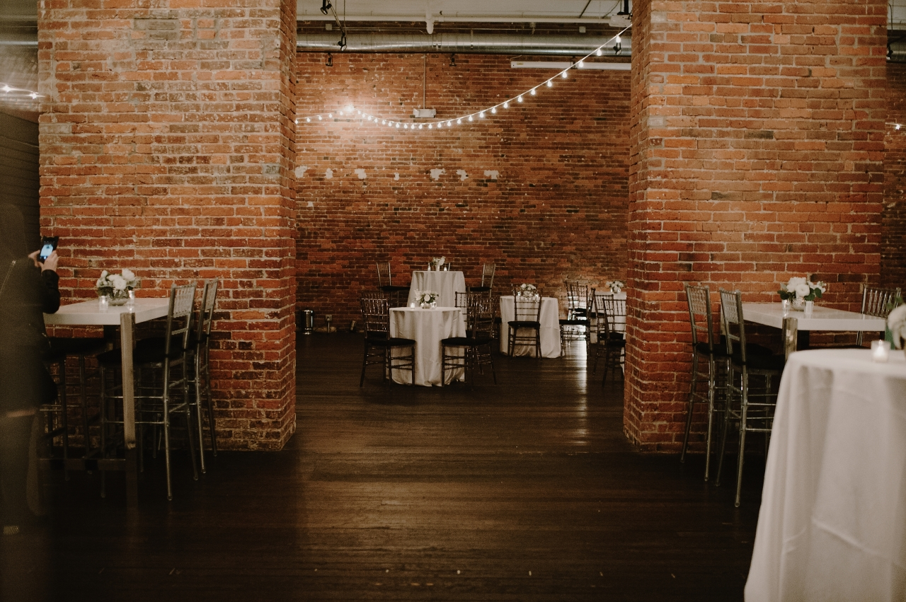 Bridalbliss.com | Portland Wedding | Oregon Event Planning and Design | Kristen Marie Tourtillotte
