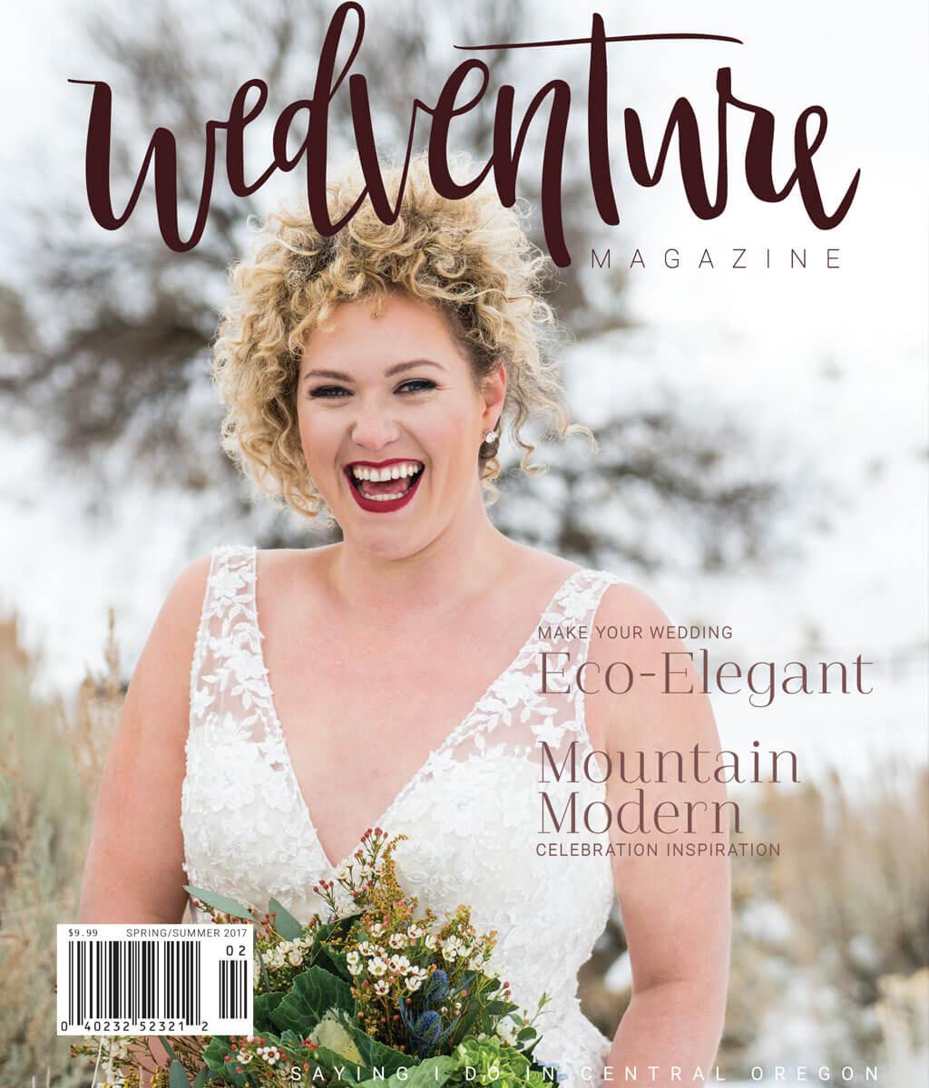 Bridalbliss.com | Bend Wedding Planner