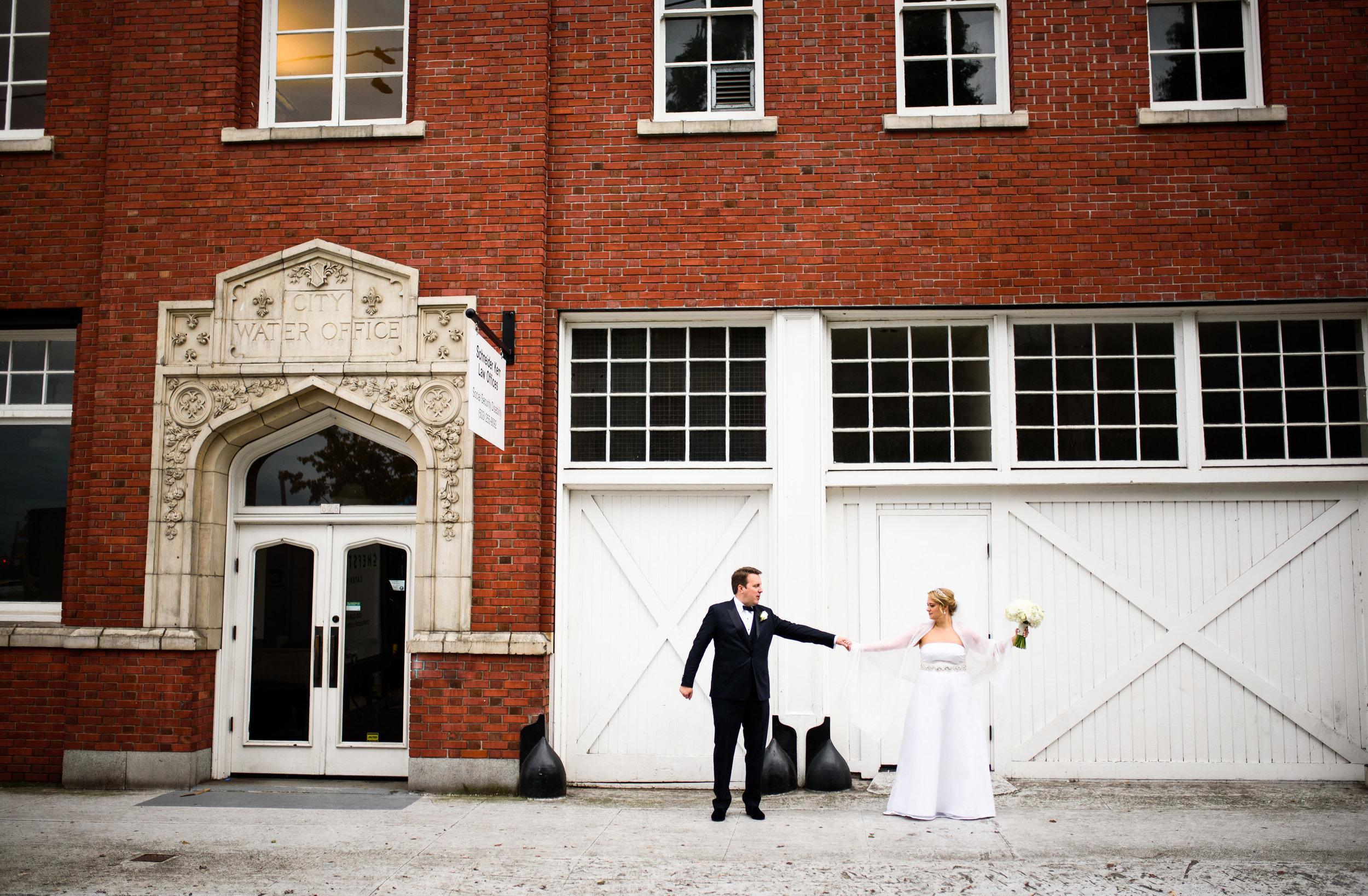 Bridalbliss.com | Portland Wedding | Oregon Event Planning and Design | Peter Mahar Photography
