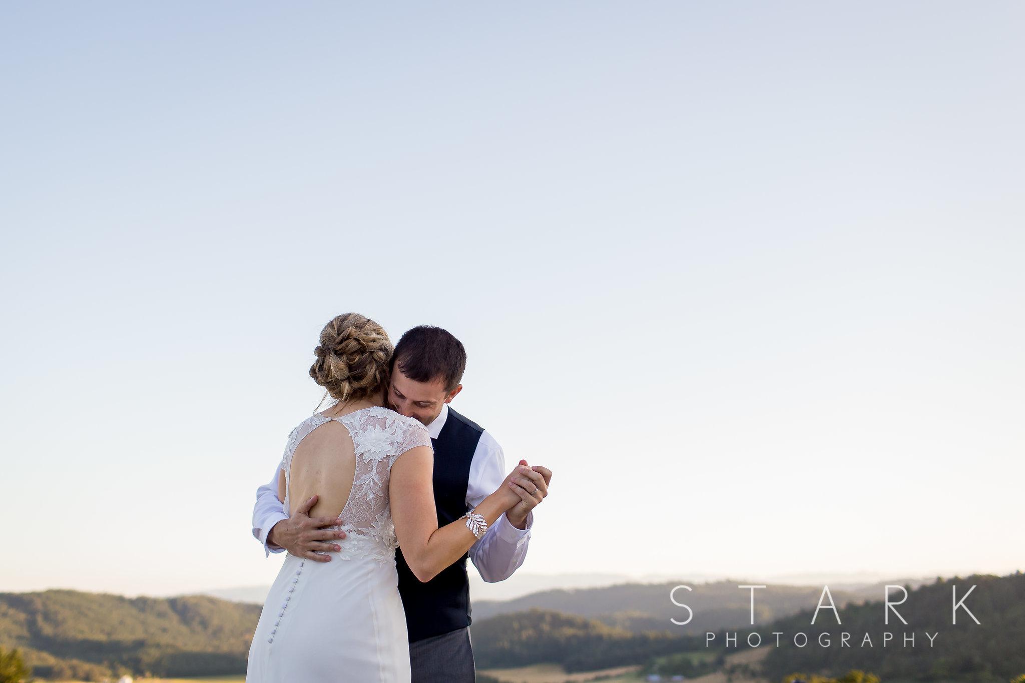 Bridalbliss.com | Portland Wedding | Oregon Event Planning and Design |  Stark PhotographyBridalbliss.com | Portland Wedding | Oregon Event Planning and Design |  Stark Photography