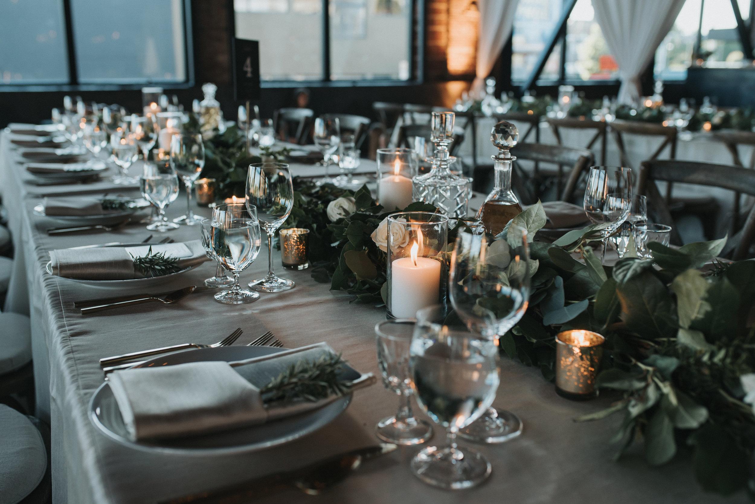 Bridalbliss.com | Portland Wedding | Oregon Event Planning and Design |  Ellie Asher PhotographyBridalbliss.com | Portland Wedding | Oregon Event Planning and Design |  Ellie Asher Photography