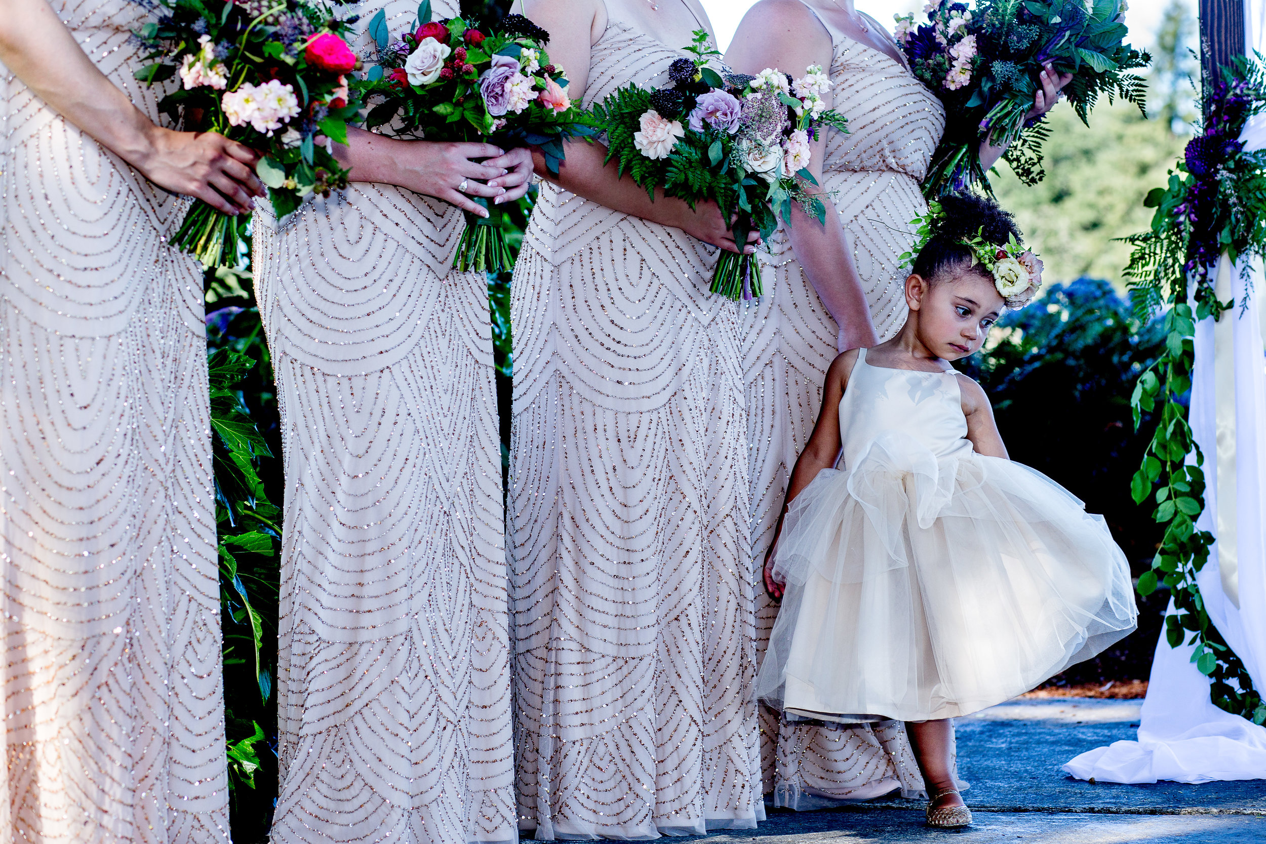 Bridalbliss.com | Portland Wedding | Oregon Event Planning and Design |  JOS Studios