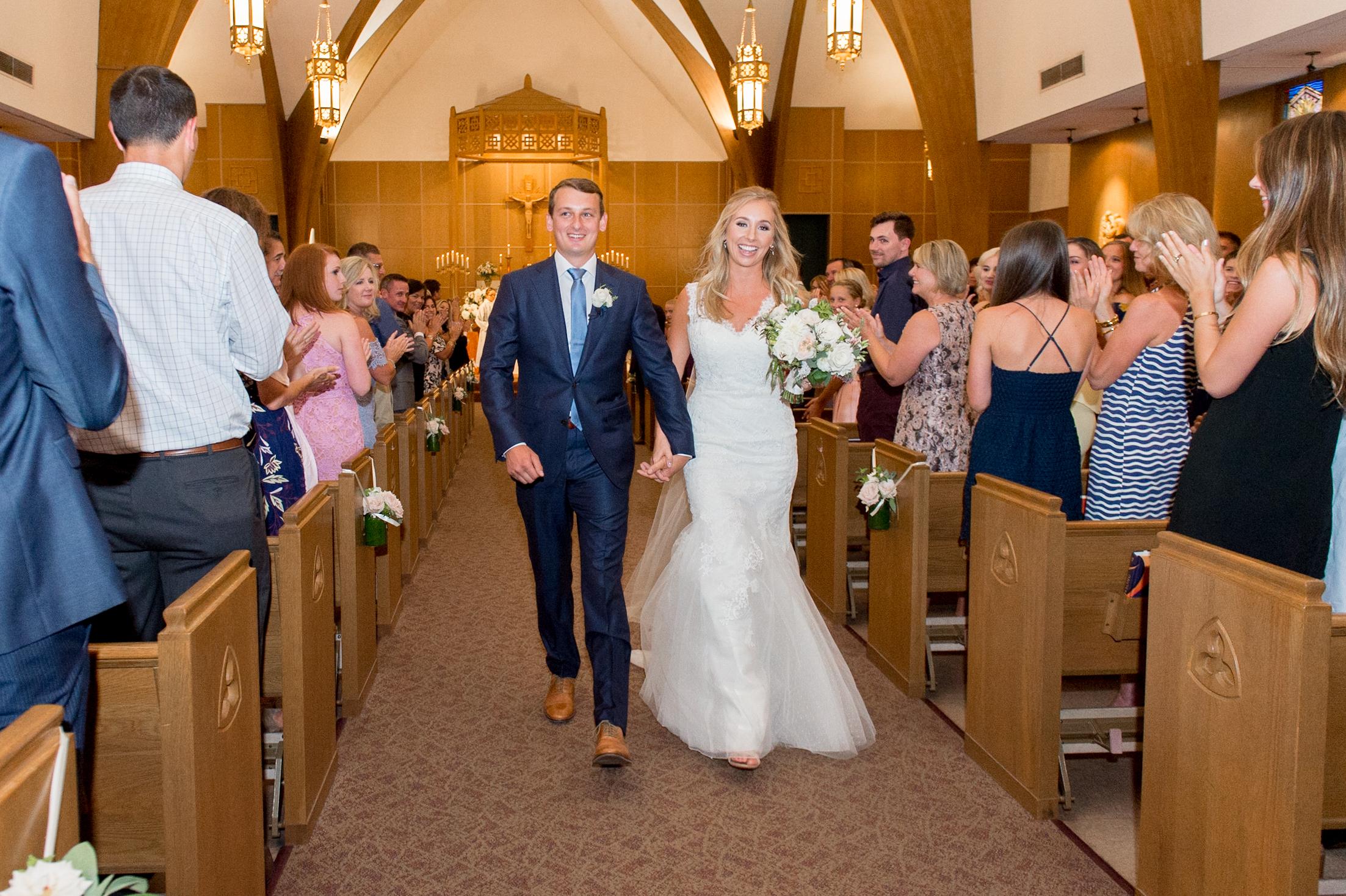 Bridalbliss.com | Portland Wedding | Oregon Event Planning and Design |  Powers Studio Photography