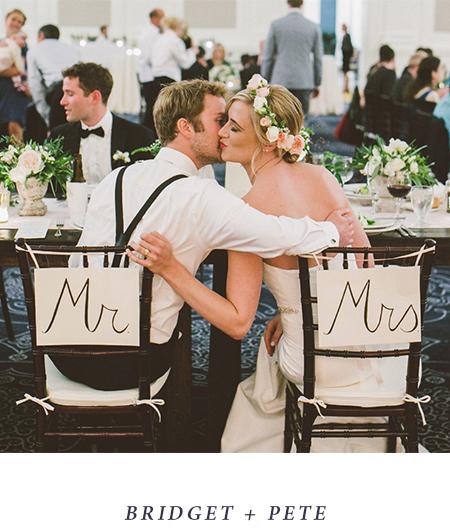 bridal_bliss_NW_portfolio_brid_pete.jpg