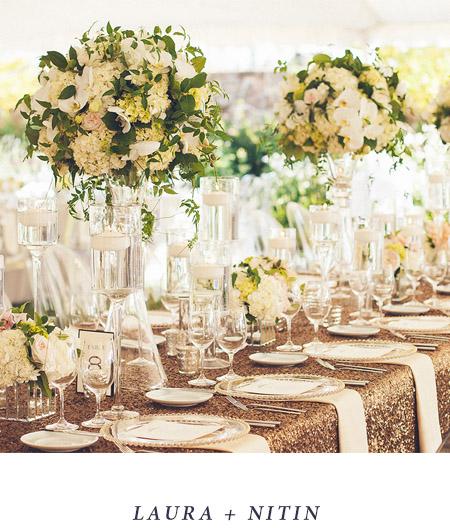 bridal_bliss_NW_portfolio_LAURA_NITIN.jpg
