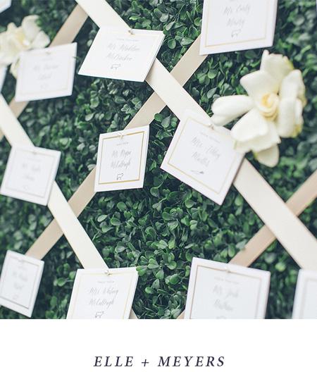 bridal_bliss_NW_portfolio_ELLE_MYERS.jpg