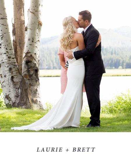 bridal_bliss_NW_portfolio_LAURIE_BRETT.jpg