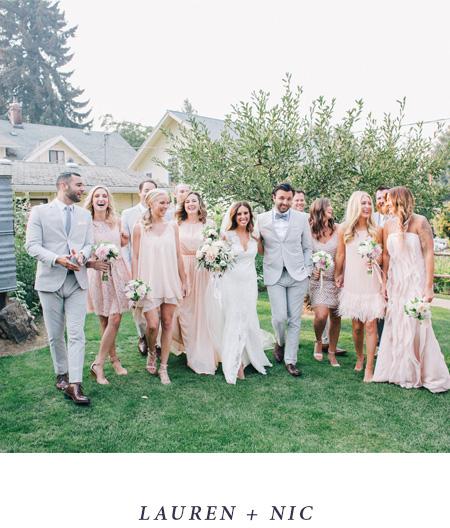 bridal_bliss_NW_portfolio_LAUREN_NIC.jpg