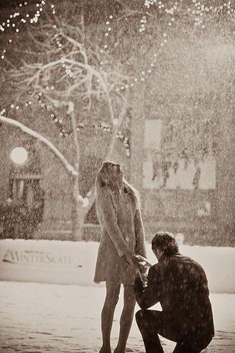 Bridalbliss.com | Emily Heizer Photography