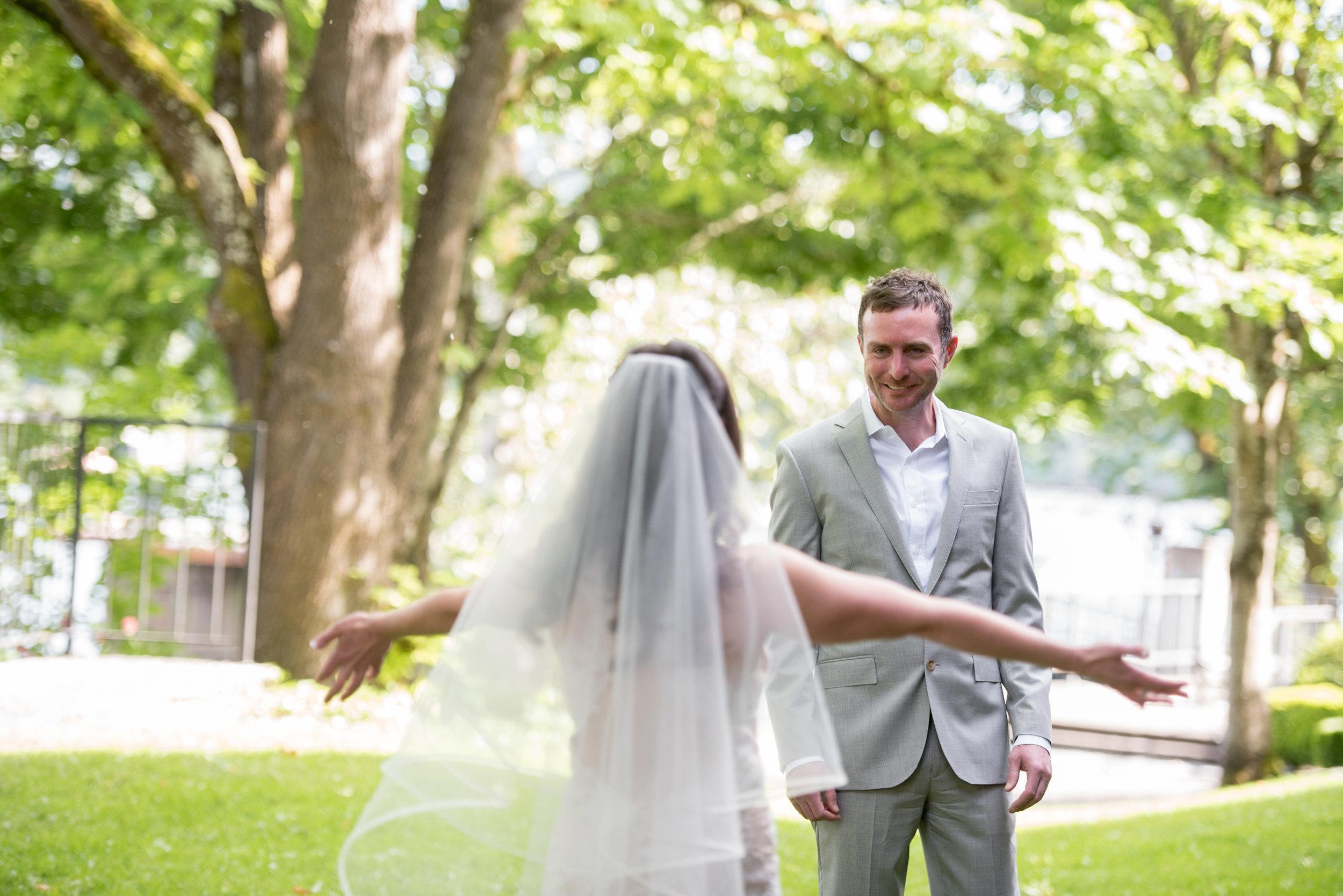 Bridalbliss.com   Portland Wedding   Oregon Event Planning and Design    Powers Photography