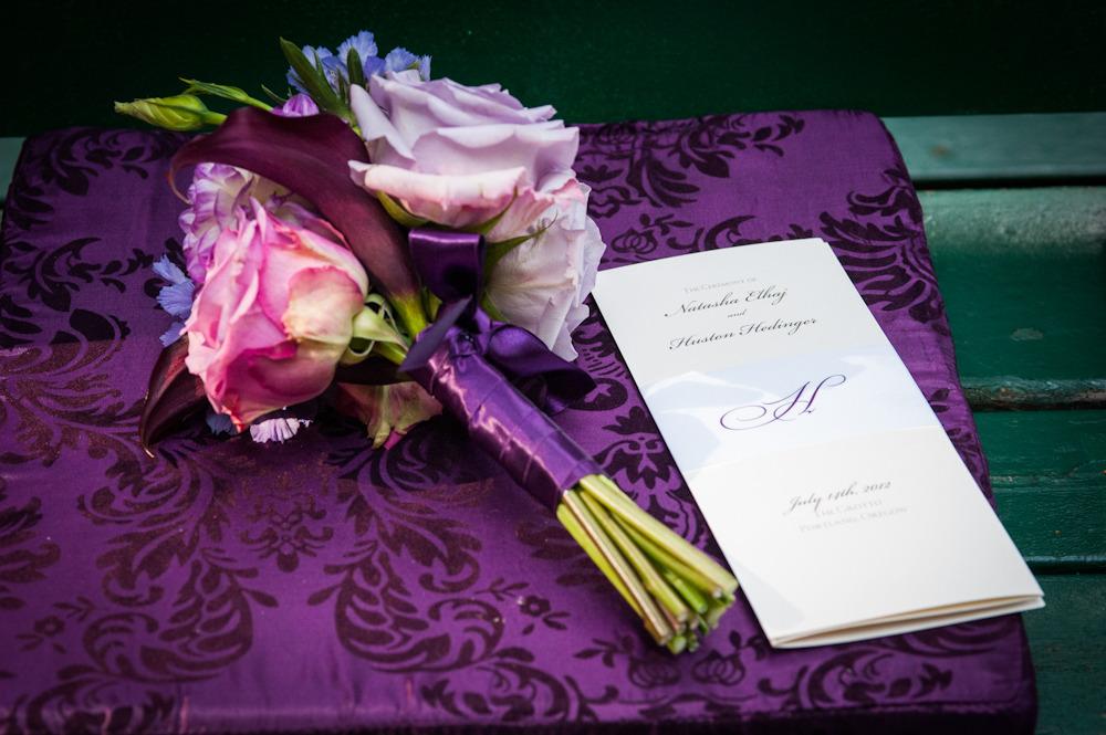 Bridalbliss.com | Portland Seattle Bend Wedding Planner | Oregon Washington Event Design | Powers Studios