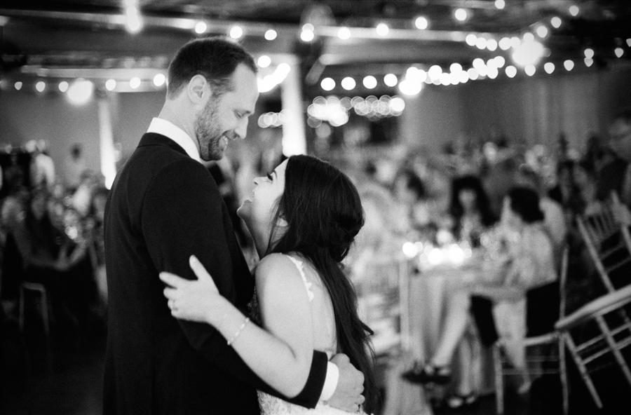 Bridalbliss.com   Portland Wedding   Oregon Event Planning and Design    Zeb Andrews Photography