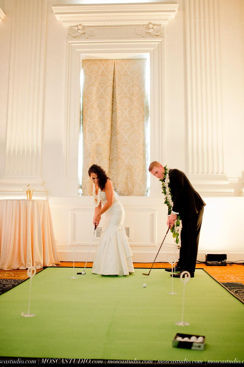 Bridalbliss.com | Portland Wedding | Oregon Event Planning and Design |  Mosca Studio Photography